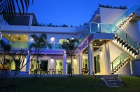 Green View Villa houses For Sale in  East Pattaya