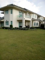 Green Field 5,  houses For Rent in  East Pattaya