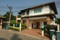 Greenfield Villa 66811