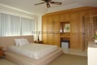 Greenfield Villa 668113