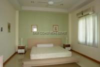 Greenfield Villa 668114