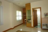 Greenfield Villa 668115