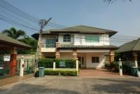 Greenfield Villa 66812