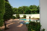 Greenfield Villa 66813