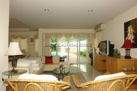 Greenfield Villa 66815