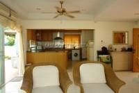 Greenfield Villa 66817