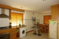 Greenfield Villa 66818