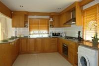 Greenfield Villa 66819