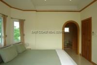 Greenfield Villa 2 174928