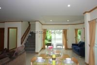 Greenfield Villa 2 174933