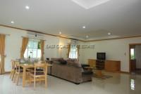 Greenfield Villa 2 174936