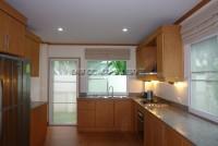 Greenfield Villa 2 174941