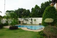Greenfield Villa 2 174952