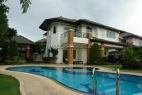 Greenfield Villa 2 174954