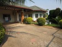 Greenfield Villa 2 76847