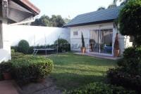 Greenfield Villa 2 79181