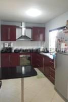 Greenfield Villa 2 791817