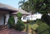 Greenfield Villa 2 79183