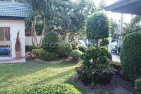 Greenfield Villa 2 79185