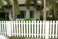 Greenfield Villa 3 6172