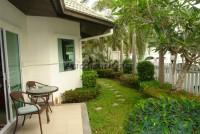 Greenfield Villa 3 61721