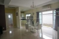 Greenfield Villa 3 617210