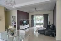 Greenfield Villa 3 617214