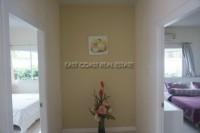 Greenfield Villa 3 617216