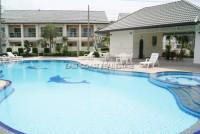 Greenfield Villa 3 61723