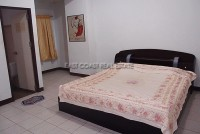 Guest House commercial For Sale in  Jomtien