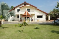 Huay Yai Houses For Sale in  East Pattaya
