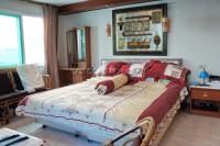 Highlander Bar Guesthouse 547918