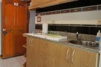 Highlander Bar Guesthouse 547928