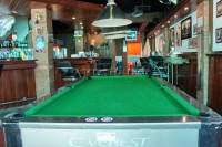 Highlander Bar Guesthouse 547931