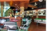 Highlander Bar Guesthouse 547943