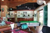 Highlander Bar Guesthouse 547944