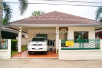 Hillside Houses For Sale in  East Pattaya