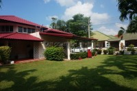 Hin Wong Country View Houses For Sale in  South Jomtien