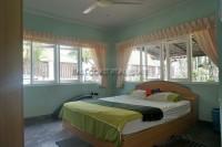 Hin Wong Country View 79938