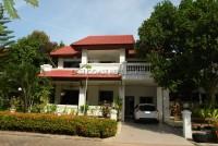 Hinwong Nivate 68691