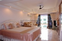 Holiday Condo View Condominium For Sale in  Pratumnak Hill