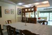 House Pratumnak 5 920210