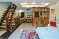 House Pratumnak 5 920215