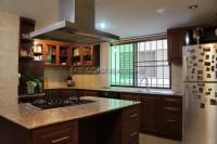 House Pratumnak 5 920216