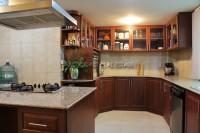 House Pratumnak 5 920217