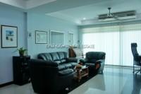 House Pratumnak 5 920221