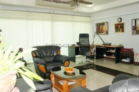 House Pratumnak 5 920222
