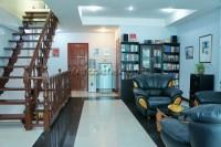 House Pratumnak 5 920223