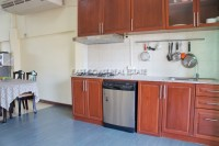 House Pratumnak 5 920231