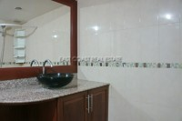 House Pratumnak 5 92025